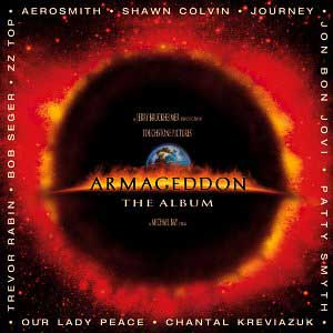 soundtrack-armageddon-large.jpg